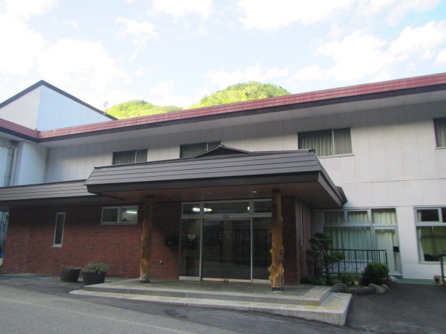 王滝村の町村総会 : 岐阜名古屋経済新聞