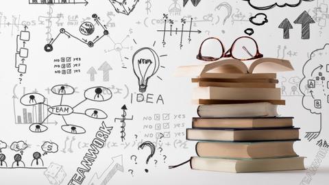 リカレント教育とは大人の学び直しなのだろうか