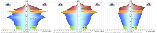 2020-2060