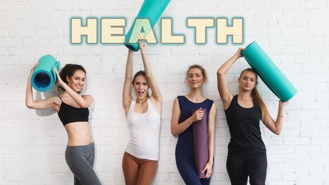 人生後半戦の健康って何だろう?|人生後半戦の暮らし方