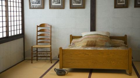 人生後半戦のシンプルな部屋の作り方:クリーンにする
