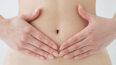 人生後半戦の健康的な生活とは  #5 消化と吸収は内臓の力で決まる
