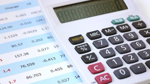 50代60代からミニマルビジネス  #3 本業と副業のコストを考える