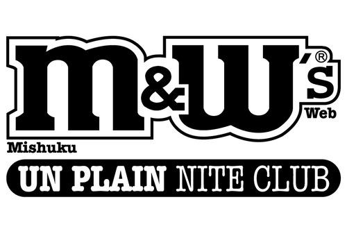 M&W's