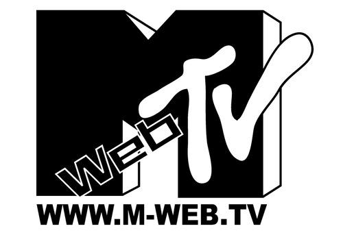WWWM-WEBTV