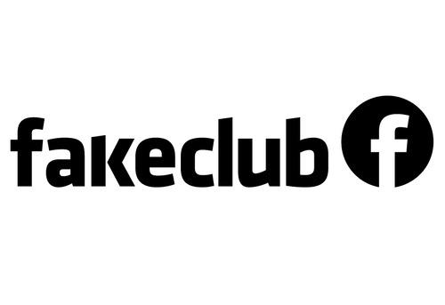 fakeclub