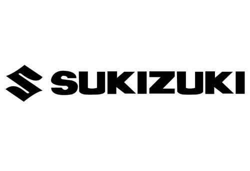 SUKIZUKI