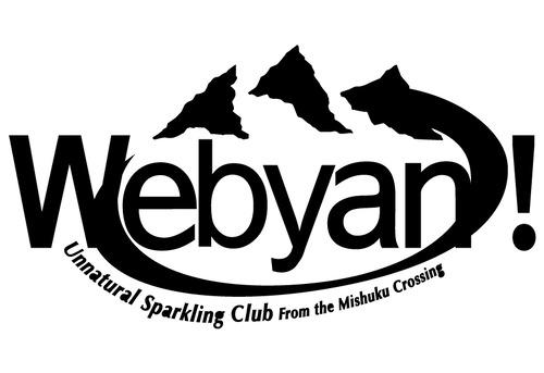 Webyan