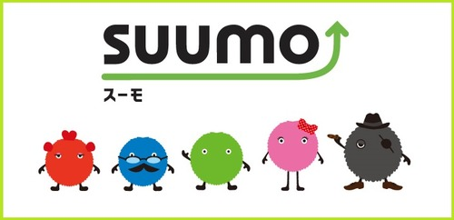 suumo-1