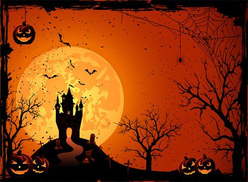 20141030_halloween1