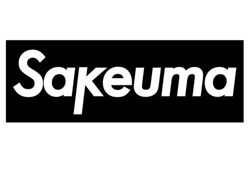 Sakeuma