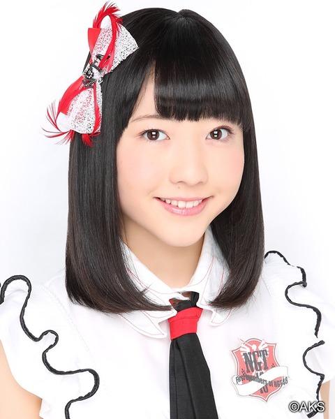 SHOWROOM】「AKB48の明日よろしく!」本日の担当はNGT48日下部愛菜!18 ...