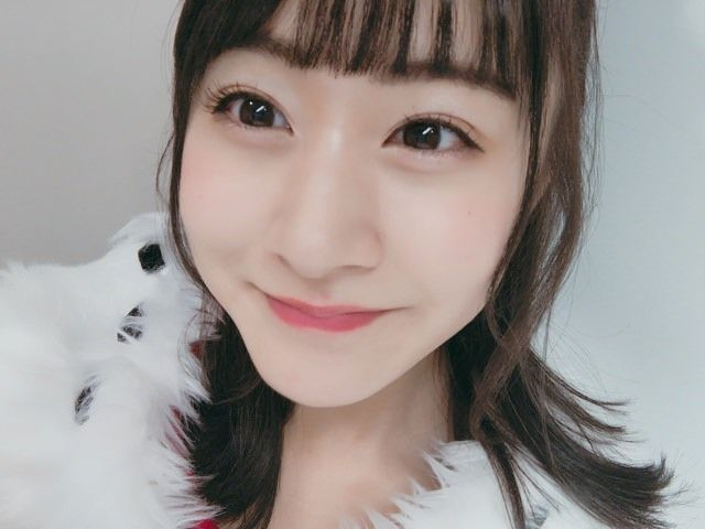NGT48【祝19歳】115は加藤美南の誕生日!!!