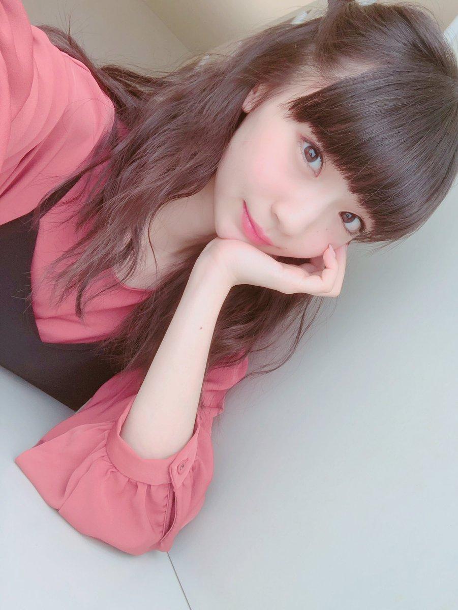 荻野由佳さんの画像その108