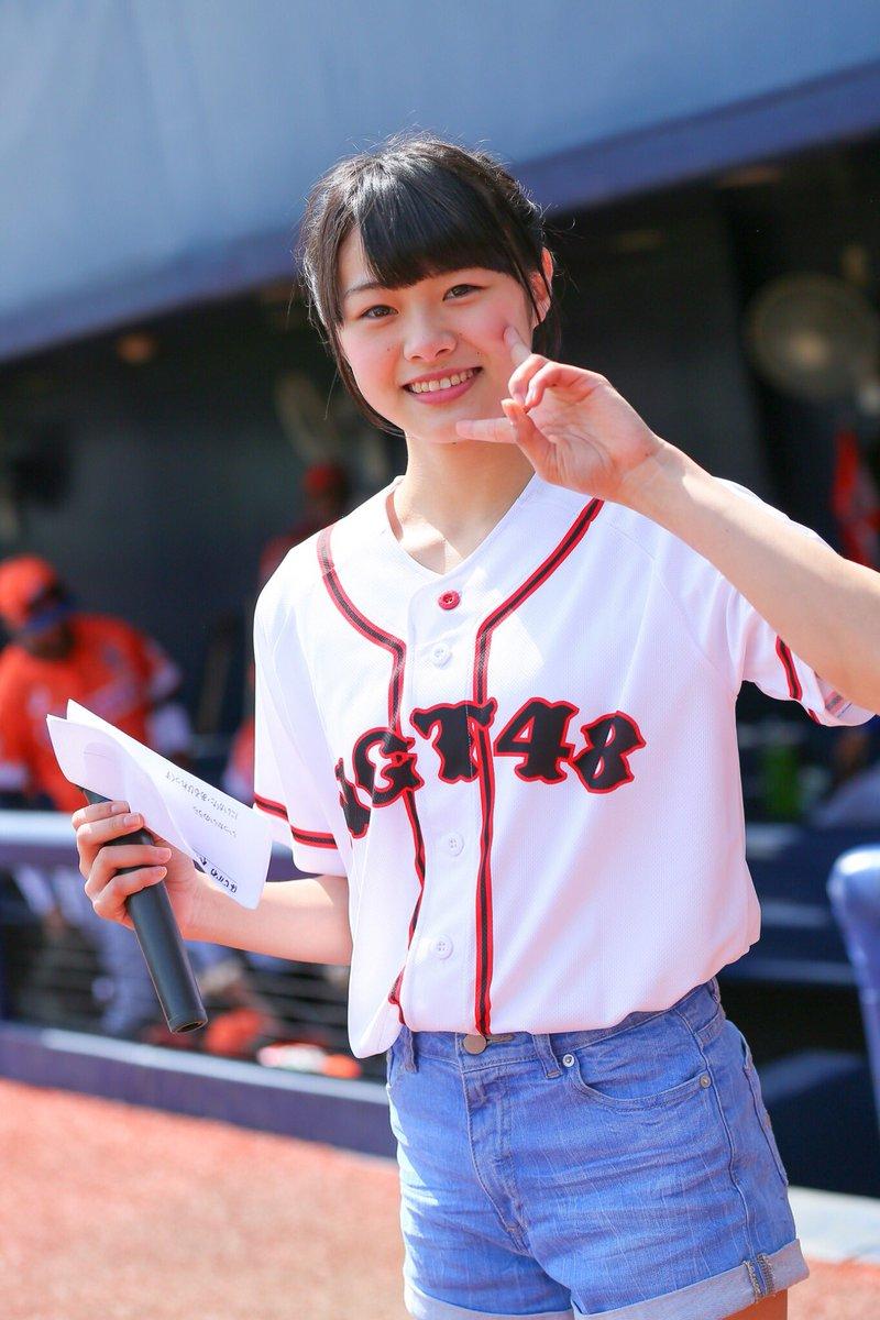 長谷川玲奈の画像 p1_2