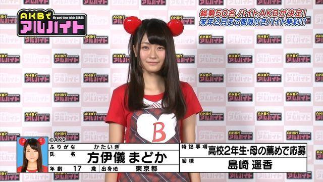 NGT48の画像 p1_27