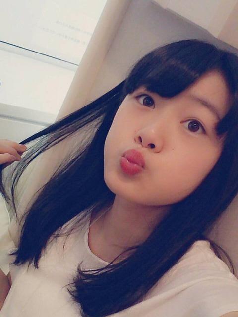 長谷川玲奈の画像 p1_12