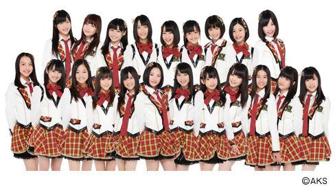 NGT48の画像 p1_4