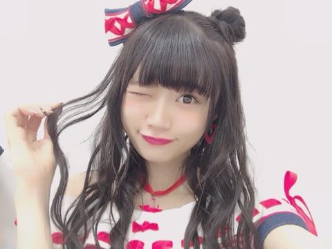 【NGT48中井りか】りか姫が「浜ちゃんが!」に出演決定!