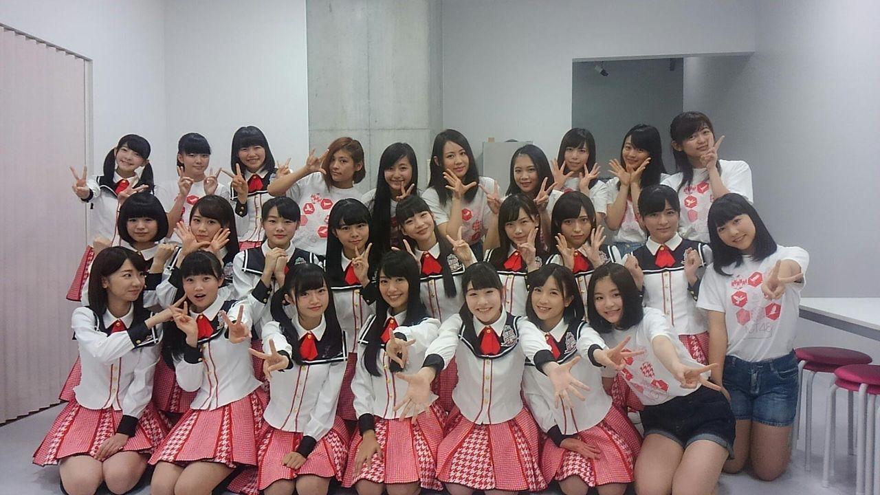 NGT48の画像 p1_10