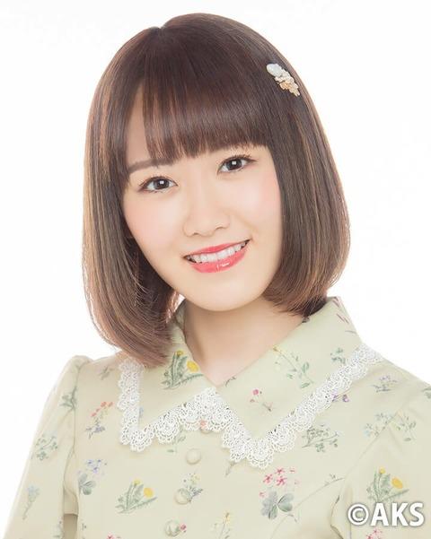 nishigata_marina