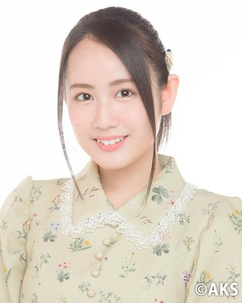 nishimura_nanako