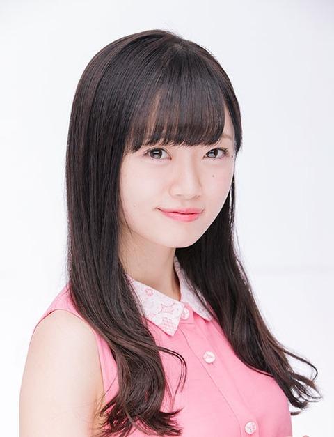 ngt48_nakairika_art201803_fixw_640_hq
