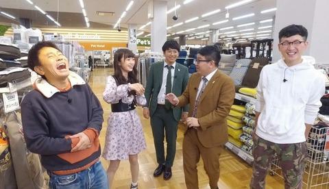 20180328_news_tv_ngt48_nakai_003-1024x588
