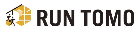 Runtomo_logo_B