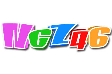 NGZ46