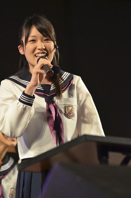 seifuku_kyoto_takayama