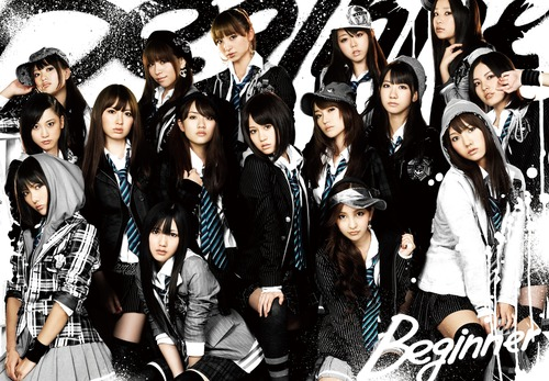 AKB48-Picture