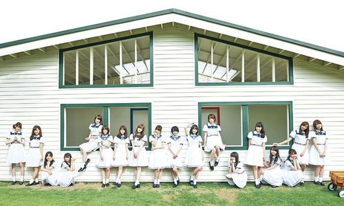 nogizaka46-taiyo