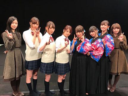 【乃木坂46】琴子がさゆと「乃木坂46のガクたび!」第5弾のMCとかすごいな!