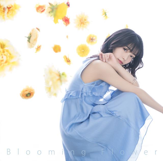 【乃木坂46】琴子が憧れのキャリさんと「Nogizaka Newtype」で初対談!【石原夏織】