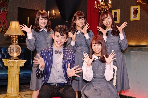 news_header_tokyogirls_04