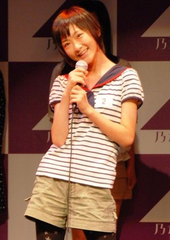 生駒里奈001