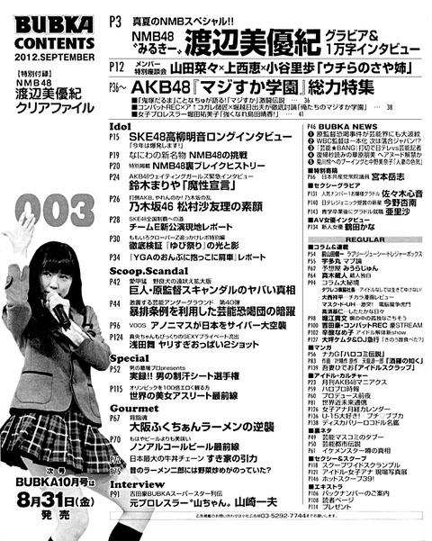 saishin1209