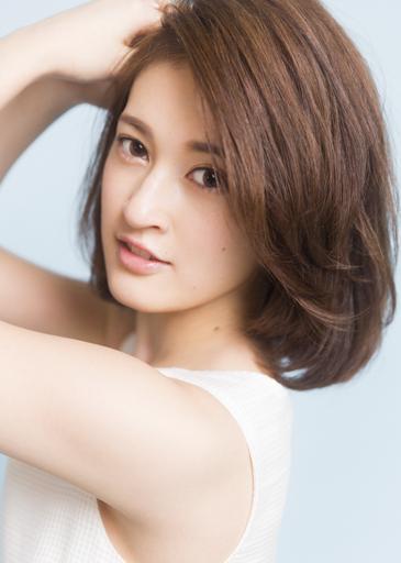 SEIRA_profile01