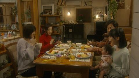 【朗報】乃木坂46の生田絵梨花ちゃんが出てる「残念な夫。」が面白くなってきた