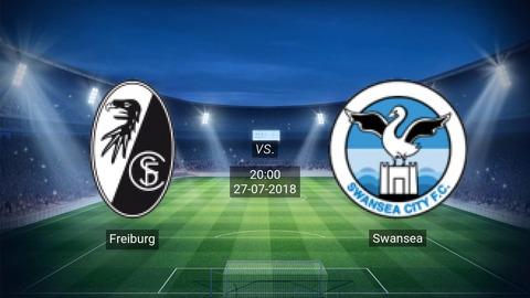 nhan_dinh_Freiburg_vs_Swansea