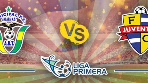 Jalapa-vs-Juventus-78978090