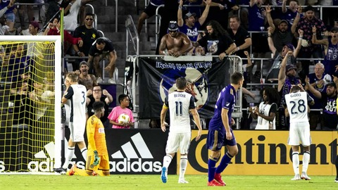 Orlando-City-vs-Philadelphia-Union-876767