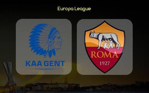 Gent-vs-Roma-6575688