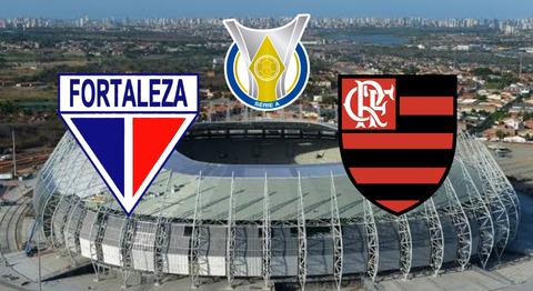 Fortaleza-Flamengo-879767878