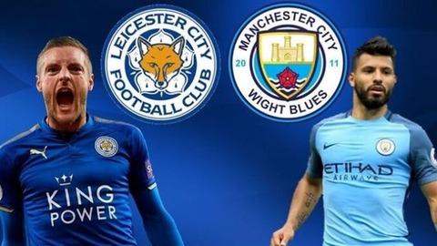 Leicester-Man-City-9808799