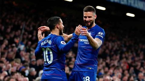 Chelsea-Europa League-09899