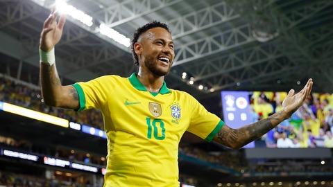 neymar-brazil-20195677