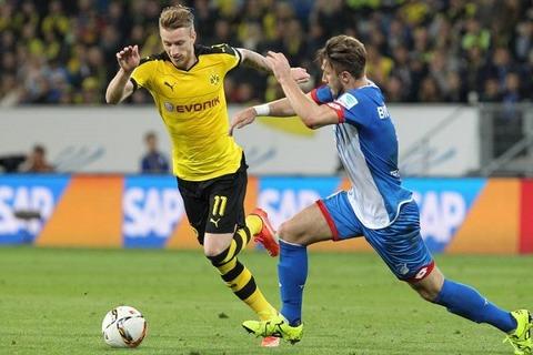 Dortmund-vs-Hoffenheim-78987989