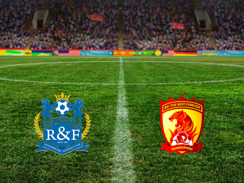 Guangzhou-RF-vs-Guangzhou-Evergrande-908080